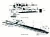 Gypsum board production line with 6milliom SQM per year