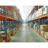 Racking,pallet racking,storage rack