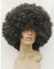 festival wig,carnival wig,halloween wig