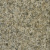 Amerello Pearl Granite