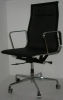 ZM-A055 office chair