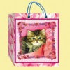 promotional bags/ shopping bags /craft bags