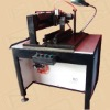 Longitudinal Seam Welding Machine (Positioner)