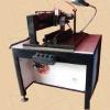 Longitudinal Seam Welding Machine (Positioner)