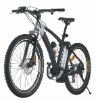 250W,350W Electric Bicycle HQL-EMB01