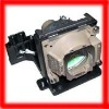projector light  TOSHIBA TDP-D1 Original