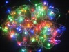 LED Xmas Light