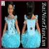 2010 collection kids dance dress