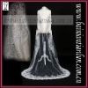 2010  collection pretty wedding veil