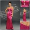KE-0888 New style  fashion bridemaid dress