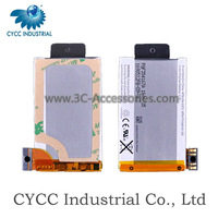 High quality Mobile Phone Battery for iPhone 3G hot sell
