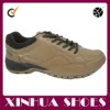 Offer Best Price Sports Shoes