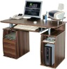 office table PC