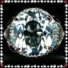 fashion ring fashion ring finger rings photos fashion jewelry big rings