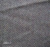 woven fabric,semi-worsted fabric