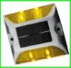 2012 Aluminum LED Solar Road Stud