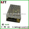 180w switching power supply