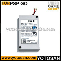 Rechargeable Battery for Psp Go