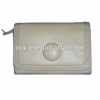 Designer ladies wallet
