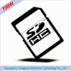 OEM Camera SD Card 32GB Free Samples