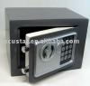 Secustar small size electronics safe T-17-EM