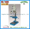 Z5050 Pillar Type Drill Press