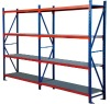 FACTORY DIRECT SALES heavy duty pallet rack