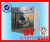 15kg~150kg full automatic washing machine