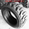 Skid-Steer Tyre 10-16.5 NHS
