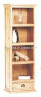Hot sales Wooden Bookshelf