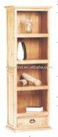 Hot sales Wooden Bookshelf