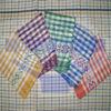Brazil waffle towel set