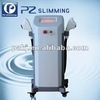Hot in United States!!!laser ipl esthetic machine