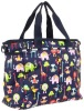 Fashion Baby Diaper Bags