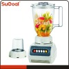 2 In One Heavy Duty Blender