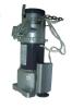 Roller Shutter Motor M1000SF