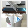 laminated aluminium pe film
