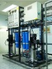 MIROS AS- Drinking Water Treatment RO System