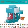 SMY8-150 color tile forming machine