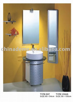 Sell Ceramic Wash Basin D07
