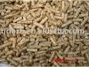 wood pellet plant