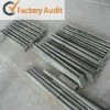 SiC Heating Element (U-Type)