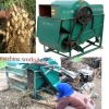 300-2000KG/H Peanut Wet and Dry Picking Fruit Machine