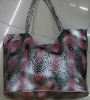 Fashion new design beach bags