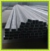 310 stainless steel tube manufacture Price cut
