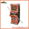 Luxurious 10 in 1 game machine - 2010 NEW