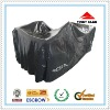 2012 atv plastic cover 134A