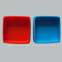 hot sell environmental protective silicone ashtray