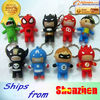 pendrive OEM cartoon 128MB-32GB