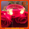 colored led lighted bracelets